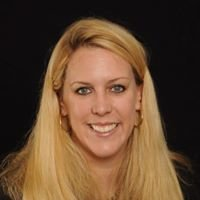 Dr. Amy Wenzel, Clinical Psychologist