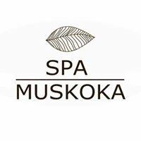 Spa Muskoka
