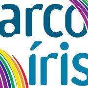 ARCO IRIS - Restaurante Vegetariano e Macrobiótico