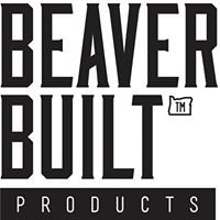 Beaver Built Products