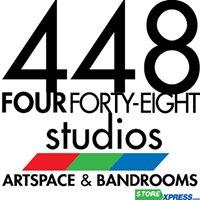 448 Studios