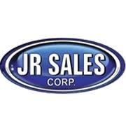 JR Sales Corp.