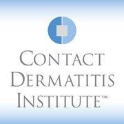 Contact Dermatitis Institute