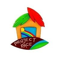 Project PACE
