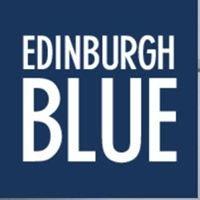 Edinburgh Blue Barbers