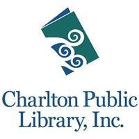 Charlton Public Library, Inc.