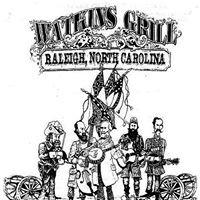 Watkins Grill