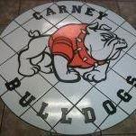 Carney Public Schools