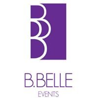 B.Belle Events custom planning and design