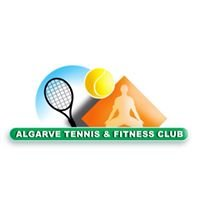 Algarve Tennis & Fitness Club