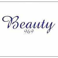 Beauty969