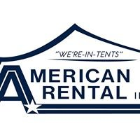American Rentals Inc. of Traverse City