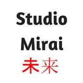 Studio Mirai