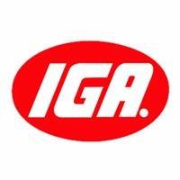 IGA X-Press