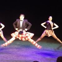 Academy of Scottish Dance, TriCities