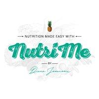 NutriMe