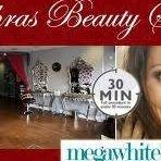 Bushras Beauty Salon