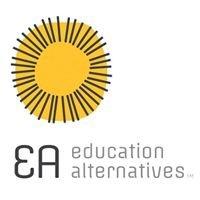 Education Alternatives