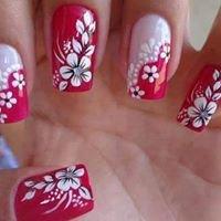 Liliane Manicure