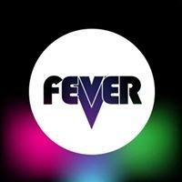 Fever & Boutique Epsom