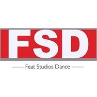 Feat Studios Dance Company