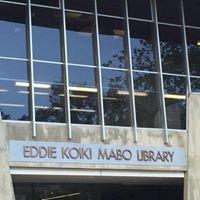 JCU Library