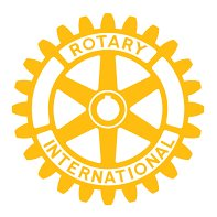 Rotary Club of Saint Martin Sunrise