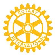 Rotary Club of Saint Martin Sunrise