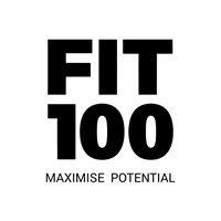 FIT 100