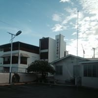 Universal Technology College of Puerto Rico