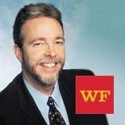 Alan W Russell NMLSR ID 280182 - Wells Fargo