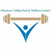 Hiwassee Valley Pool and Wellness Center