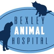 Bexley Animal Hospital