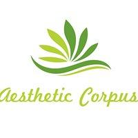 Aesthetic Corpus