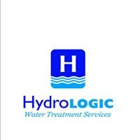 Hydrologic Pure Water Centers