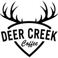 Deer Creek Coffee
