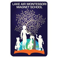 Lake Air Montessori PDS