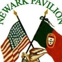 Newark Pavilion