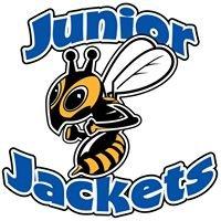 MSU Billings Junior Jackets