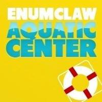 Enumclaw Pool