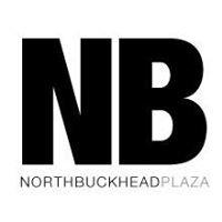 North Buckhead Plaza