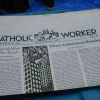 Catholic Worker