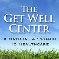 The Get Well Center of Scottsdale