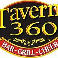 Tavern 360