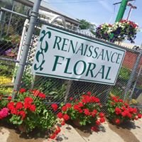Renaissance Floral Gallery | Flowers for All Occasions