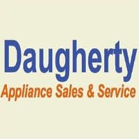 Daugherty Appliance Sales & Service
