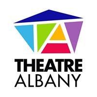 Theatre Albany