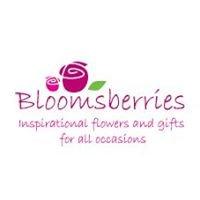 Bloomsberries