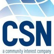 CSN cic