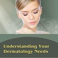 Advanced Desert Dermatology